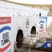 Jean-Pierre Robin: «N'oublions pas que la Grande-Bretagne a une frontière terrestre avec la France»