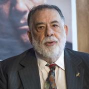 À 80 ans, Francis Ford Coppola se lance dans Megalopolis ,«le film d'une vie»