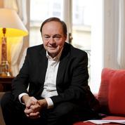Européennes: «Parmi les électeurs, le personnage central est devenu le retraité»