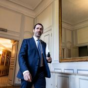 Migrants: Castaner séduit l'extrême droite et irrite la gauche en accusant les ONG d'être «complices»