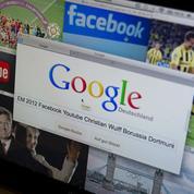 Contenus dangereux: le Royaume-Uni va durcir les règles contre les réseaux