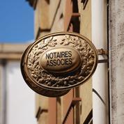 Les notaires créent un think-tank pour répondre à la fracture territoriale