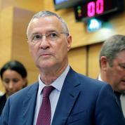 Affaire Benalla: le parquet de Paris ouvre deux nouvelles enquêtes