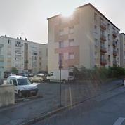 Jeune homme poignardé 90 fois à Grenoble: deux suspects mis en examen et écroués
