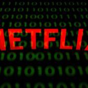 «Face à Netflix et aux autres plateformes, il faut un État fort!»