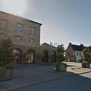 Une petite ville bretonne s'inquiète d'une possible réunion néonazie