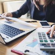 Les retards et délais de paiement sont restés stables en 2018
