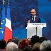 Restitution du grand débat: ce qu'il faut retenir du discours d'Édouard Philippe
