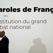ISF, RIC... Les revendications des «gilets jaunes» quasi absentes du grand débat
