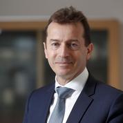 Qui est Guillaume Faury, le nouveau patron d'Airbus?