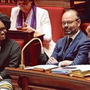 À l'heure des choix, le Parlement s'empare du grand débat
