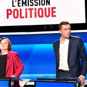 Européennes: Jordan Bardella (RN) annule sa participation au second débat