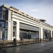 Les errements fiscaux de l'État lui coûteront plus de 6milliards d'euros