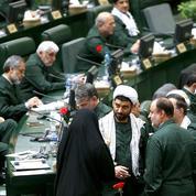 L'Iran riposte en menaçant de s'en prendre aux troupes américaines au Moyen-Orient