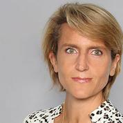Stade de France: Alexandra Boutelier à la barre, Pierre Coppey garde la présidence
