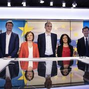 Européennes: cinq nuances d'«Europe qui protège» pour le deuxième débat
