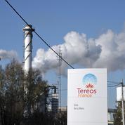 La plainte contre Tereos pour terrorisme a été classée