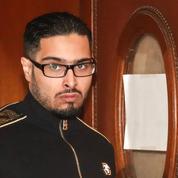 La popularité sur Internet de Jawad Bendaoud choque les victimes du 13-Novembre