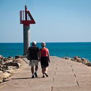 Les retraités ont un niveau de vie supérieur au reste de la population