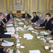 Grand débat: les élus de France urbaine satisfaits mais prudents