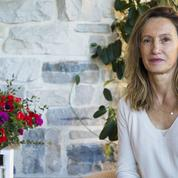 Alaena, les crèmes protectrices venues de Biarritz