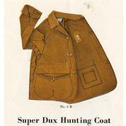 Carhartt, aux origines du vêtement de travail