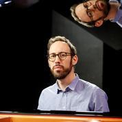 Yaron Herman, pianiste d'émotions à Paris