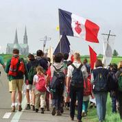 L'avenir des catholiques français, entre contre-révolution et contre-culture