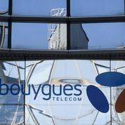 Bouygues Telecom redouble d'ambitions sur le marché des entreprises