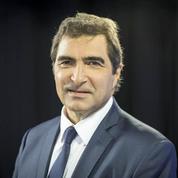 Jacob (LR) invite Macron à se soumettre à «une nouvelle élection»