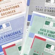 Impôts: ce que «l'année blanche» modifie pour les Français