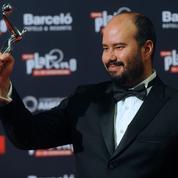 Cannes 2019: Ciro Guerra, président du jury de la Semaine de la Critique