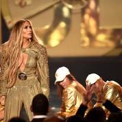 World of Dance :Jennifer Lopez attaquée en justice pour plagiat