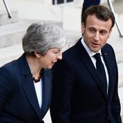 «Report long» du Brexit: comment et pour quoi faire?