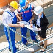 L'inspection du travail mènera 300 000 interventions en entreprise en 2019
