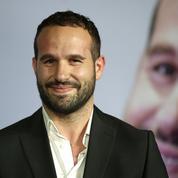 Après le rugby, Frédéric Michalak se lance dans l'événementiel sportif