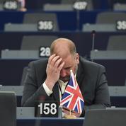 Tandonnet: «L'Europe, berceau de la démocratie, en sera-t-elle le tombeau?»