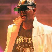 R.Kelly fait payer 100 dollars un concert de 28secondes
