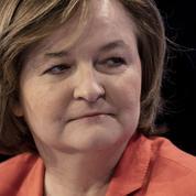 Dumping social, travailleurs détachés, smic européen... Loiseau avance ses propositions