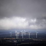 Transition écologique: les collectivités plus concernées que les entreprises