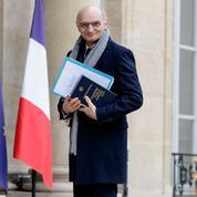 Finances publiques: Didier Migaud juge les prévisions du gouvernement crédibles