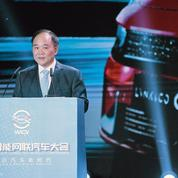 Geely: le plus ambitieux des constructeurs chinois