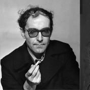 Godard-Sollers :l'entretien «fumeux» entre le réalisateur et l'écrivain
