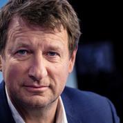 Européennes: à Villeurbanne, Yannick Jadot vante «sa cohérence» et «sa sincérité»