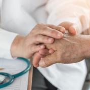 Faut-il intégrer le critère d'âge pour les traitements coûteux?