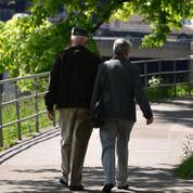 Age de la retraite: Delevoye «ment par omission» selon le Medef