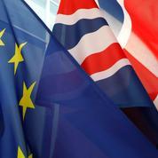 Les élections européennes face au risque d'un report du Brexit