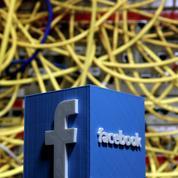 Facebook veut utiliser l'intelligence artificielle pour détecter les comptes d'utilisateurs décédés