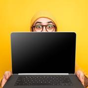 Fautes d'orthographe, santé au travail... Ce qui change avec les nouveaux claviers