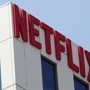 Près de 15% d'Américains regardent Netflix sans y être abonnés